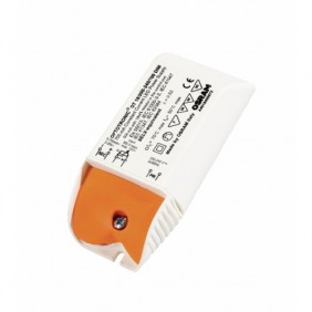 Convertisseur LED gradable 700mA 1-10V