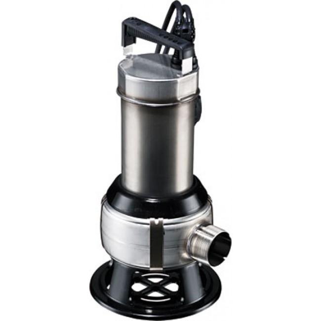 Pompe de relevage submersible UNILIFT APB.35B GRUNDFOS