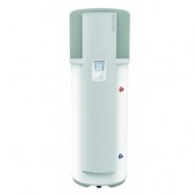 Chauffe eau thermodynamique - 270 L Odyssée ATLANTIC