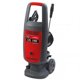 Nettoyeur haute pression 140 bar 2000W CKL-1400 EXTRA CAMPEON