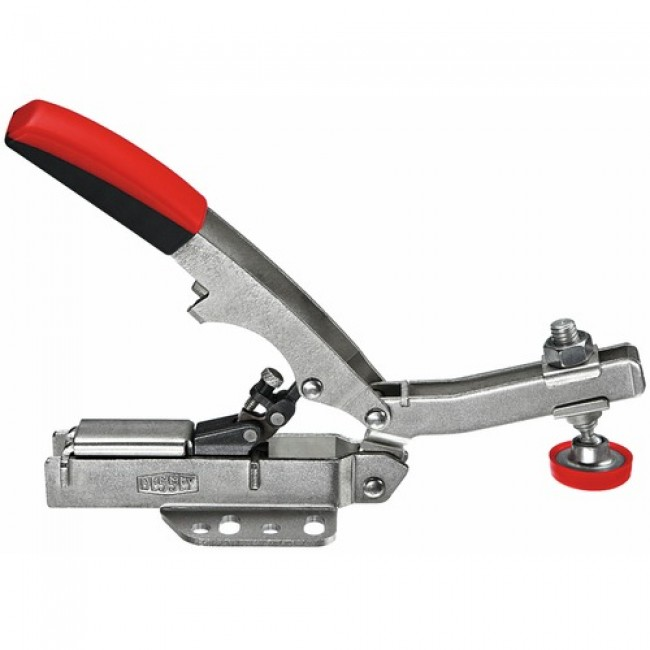 Sauterelle à serrage vertical variable BESSEY SER