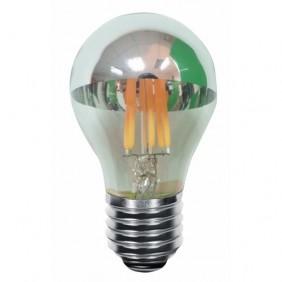 Réflecteur LED miroir à filament - E27 - A19 KODAK LED LIGHTING