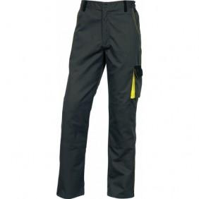 Pantalon D-Mach DELTA PLUS