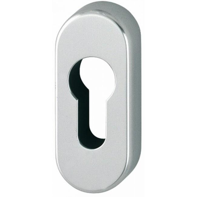 Entrées de clé I 30 PS