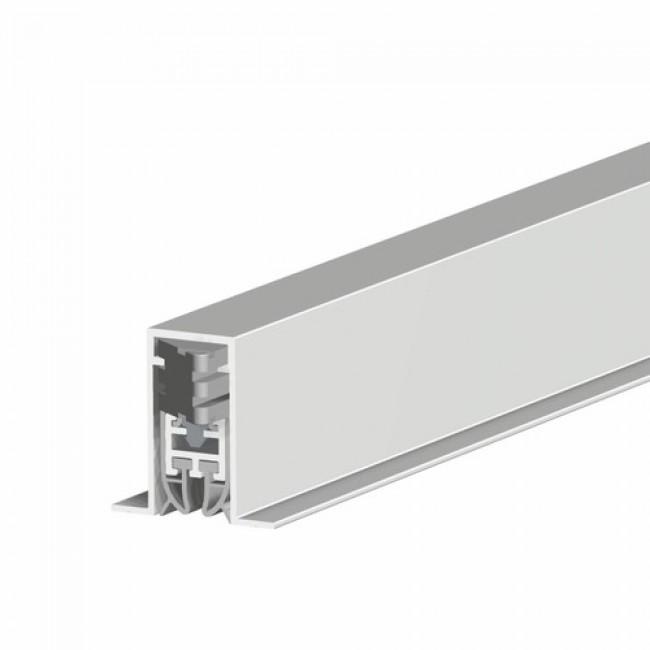 Plinthe automatique coupe-feu - Ellen-Matic Universal RD