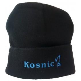 Bonnet - 100% acrylique - éclairage LED Kosnic