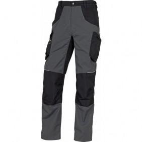 Pantalon de travail - genoux préformés - Mach 5 DELTA PLUS