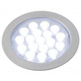 Spot LED encastré 5000K - Sunny L&S LIGHT