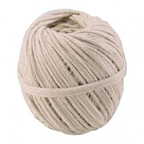 Cordeau coton - diamètre 1 mm - 0,1 kg CORDERIE MESNARD