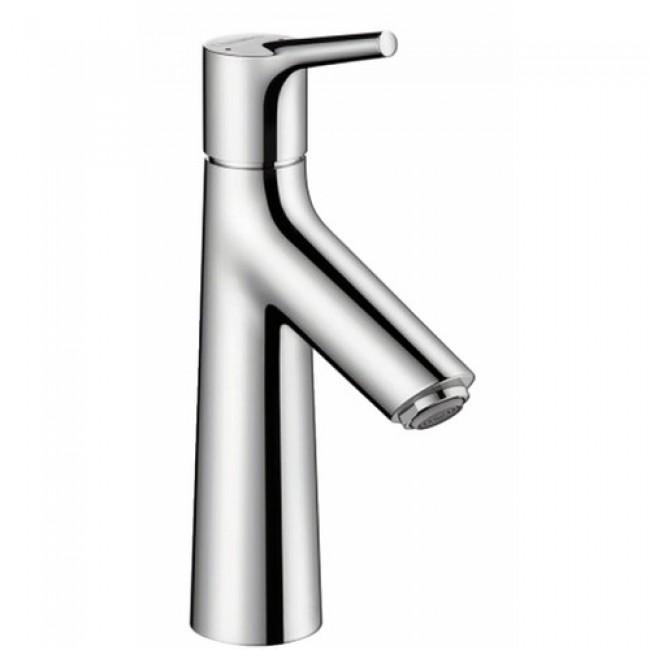 Mitigeur de lavabo - Talis S 100 CoolStart Ch3 HANSGROHE
