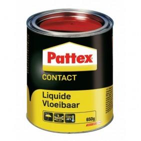 Colle néoprène Pattex 650 g HENKEL