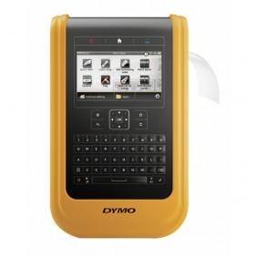 Étiqueteuse - à transfert thermique - connexion PC - XTL 500 Dymo