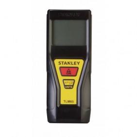 Télémètre laser TLM 65 Pro-20 m-STHT1-77354 STANLEY