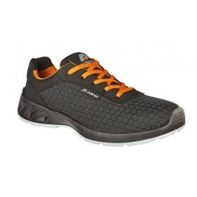 Chaussure de sécurité - basse - HAVOC S3 SRC AIMONT