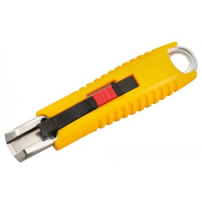 Cutter de sécurité - LC 959 TAJIMA