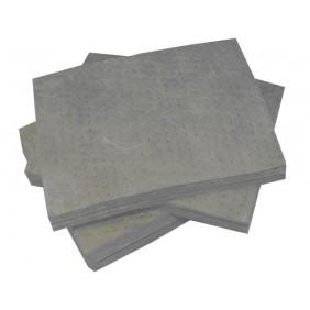 Feuilles absorbantes - universelles - par 100 - Pig BRICOZOR