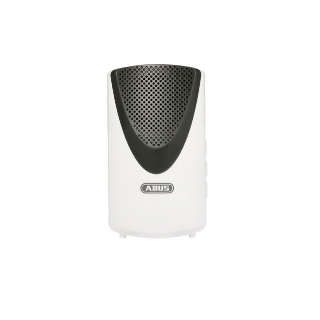 Carillon de porte - Smartvest ABUS