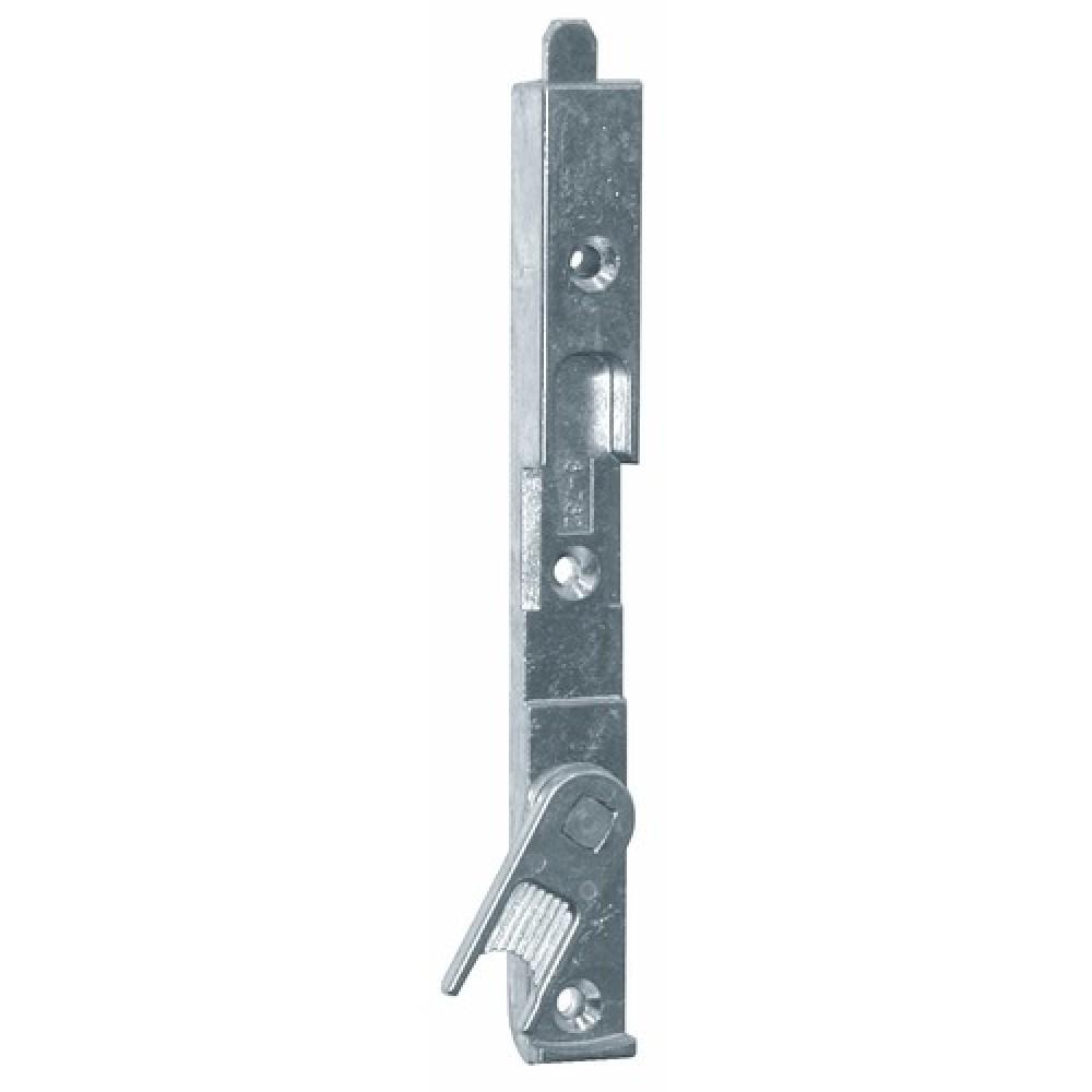 verrouillage de semi fixe m6 4 pour oscillo battant bois ferco bricozor. Black Bedroom Furniture Sets. Home Design Ideas