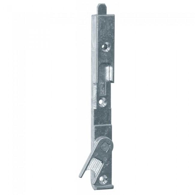 Verrouillage de semi-fixe M6/4 pour oscillo-battant bois FERCO