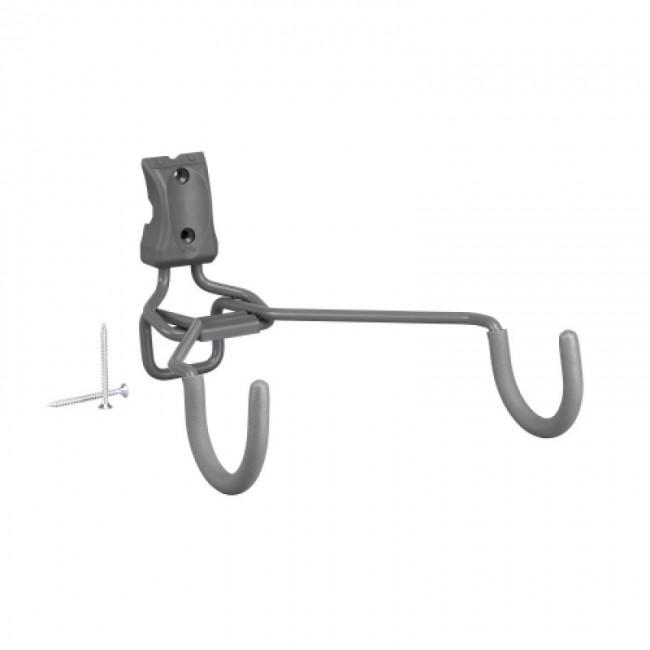 Crochet pour vélo - Utility ELFA
