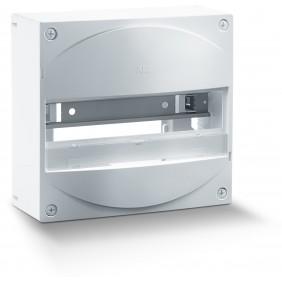 Coffret à équiper - 13 modules -  Habitation jusqu'à 35 m2 - Gale'o ABB