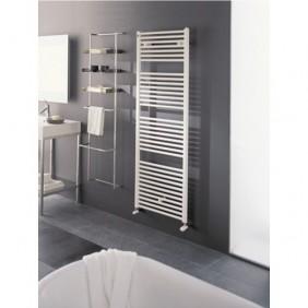 Radiateur sèche serviettes blanc - Ares IRSAP