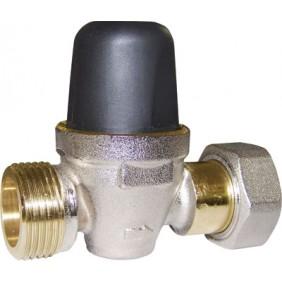 Reducteur de pression pour chauffe-eau ECS Redubar WATTS