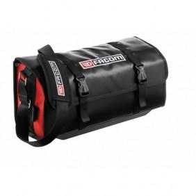 Sac outils - enduit - capacité 12,25 litres - BS.LMBCPB FACOM