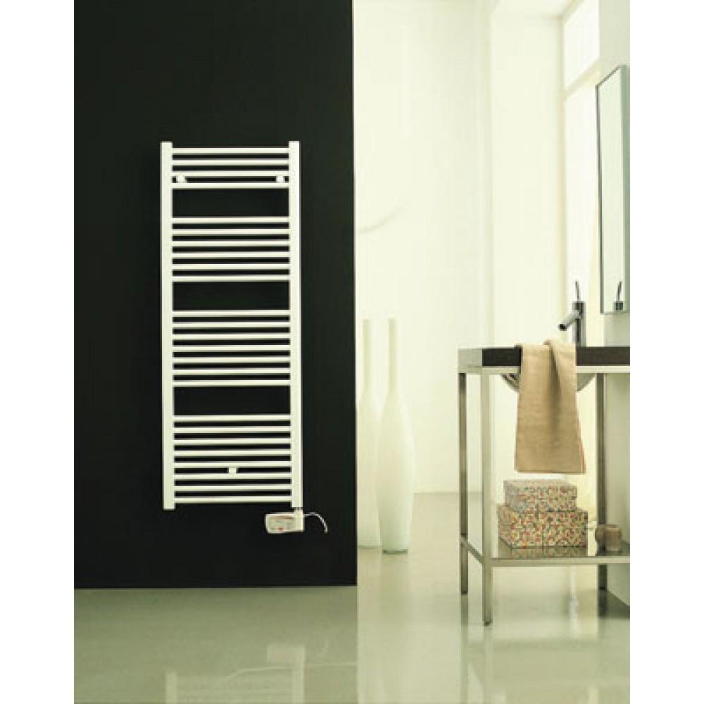 s che serviettes lectrique fleche irsap bricozor. Black Bedroom Furniture Sets. Home Design Ideas