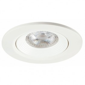 Spot encastré LED Start SYLVANIA