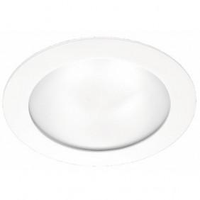 Spot LED - à encastrer - effet lentille - Downlight - Eco Lex Disano