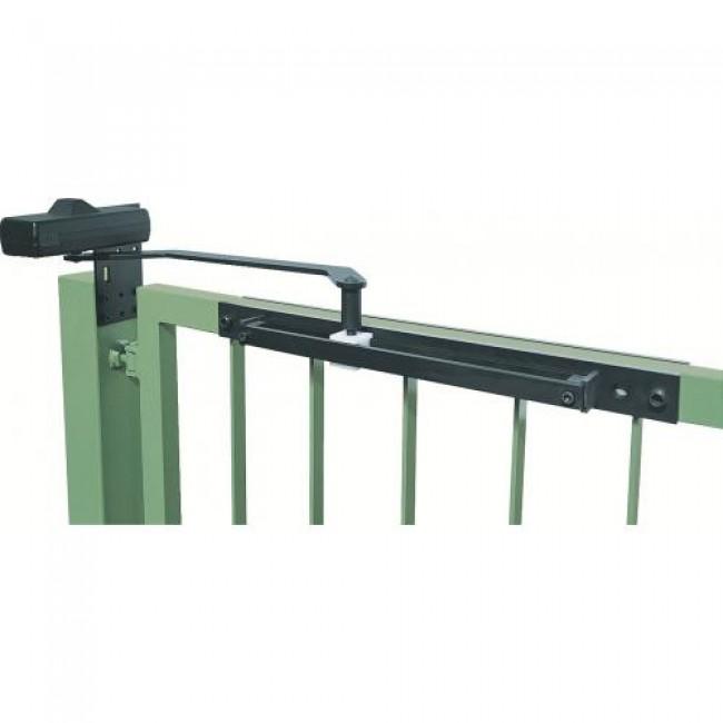 Ferme-portail - pose horizontale - type 5620 C MAB