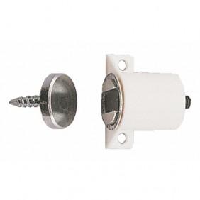Loqueteaux magnétique C 12-5 Z ARELEC