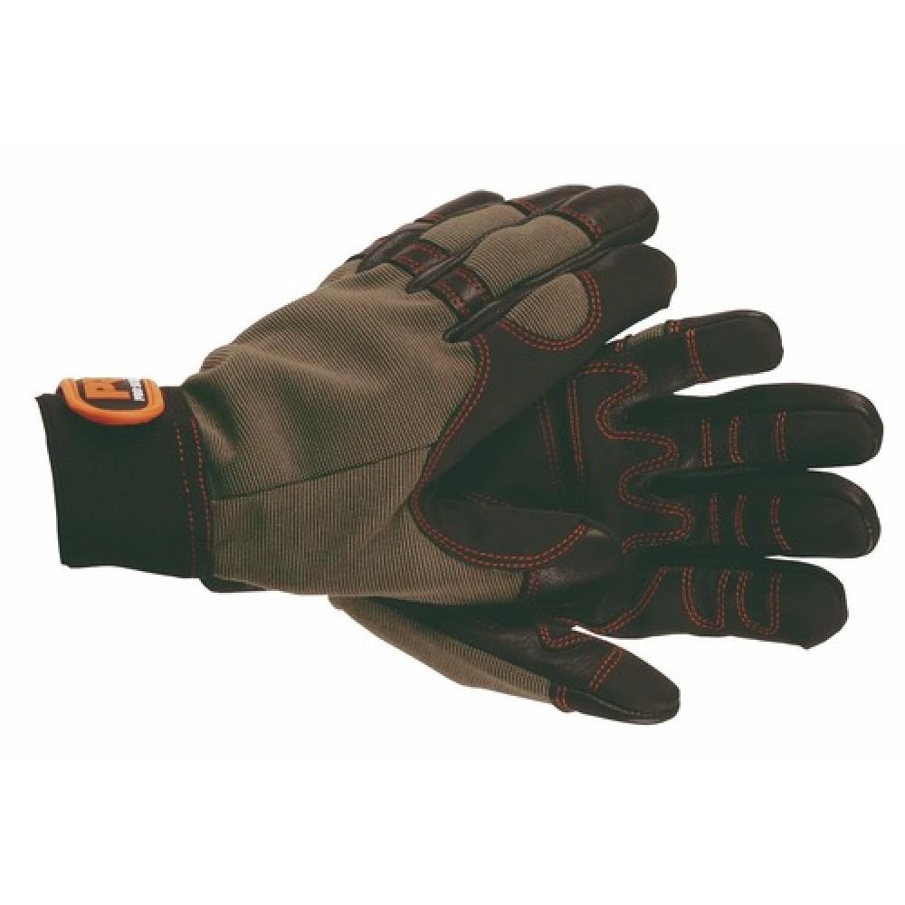 gants timberland pro