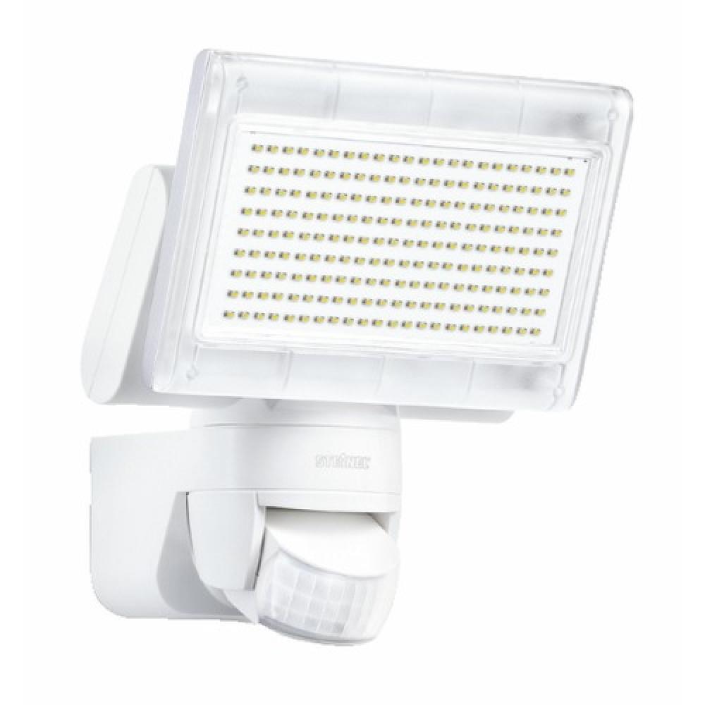 Projecteur ext rieur d tecteur de mouvement x led home for Projecteur exterieur detecteur mouvement