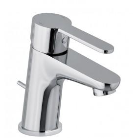 Mitigeur lavabo - WATA THEWA