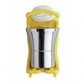 Fil à plomb magnétique - poids 900 gr -Batipro LEBORGNE