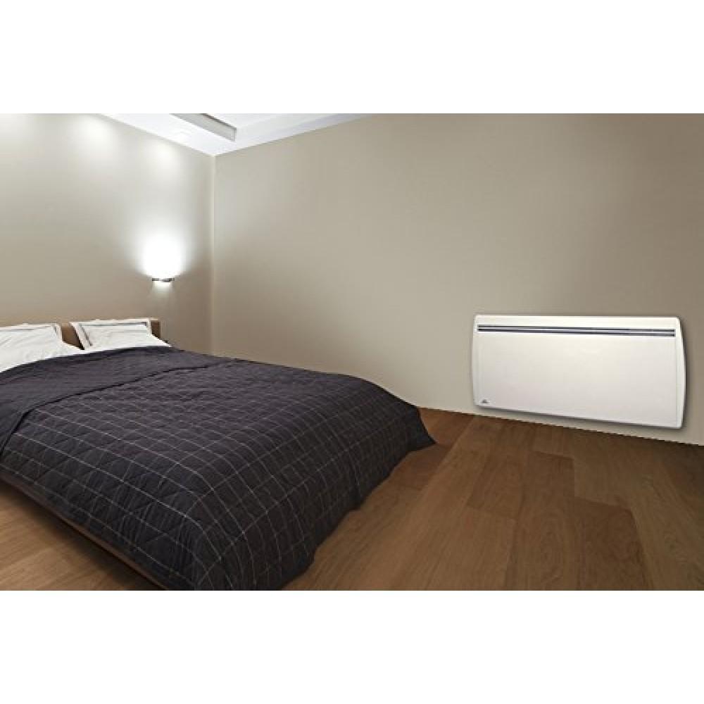 radiateur inertie seche 1500w good radiateur a inertie castorama a castorama radiateur inertie. Black Bedroom Furniture Sets. Home Design Ideas