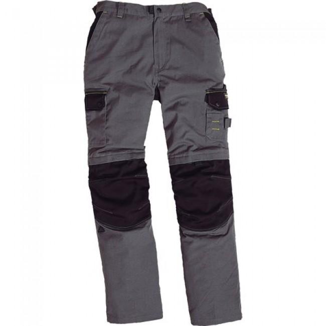Pantalon Mach Spirit
