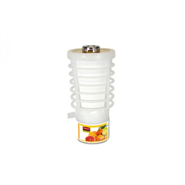 Recharge de parfum pour diffuseur TCell™ 1.0 RUBBERMAID