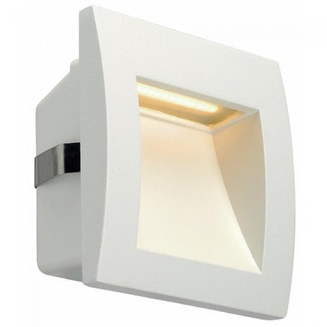 Spot encastré - extérieur - Downunder Out LED SLV