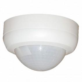 Détecteur de mouvement - plafond - apparent en saillie - 360° BEG Luxomat