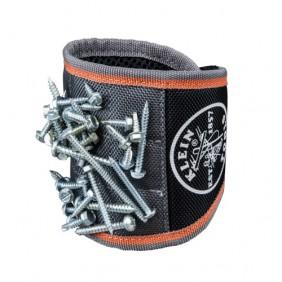 Bracelet aimanté 55895 Klein Tools