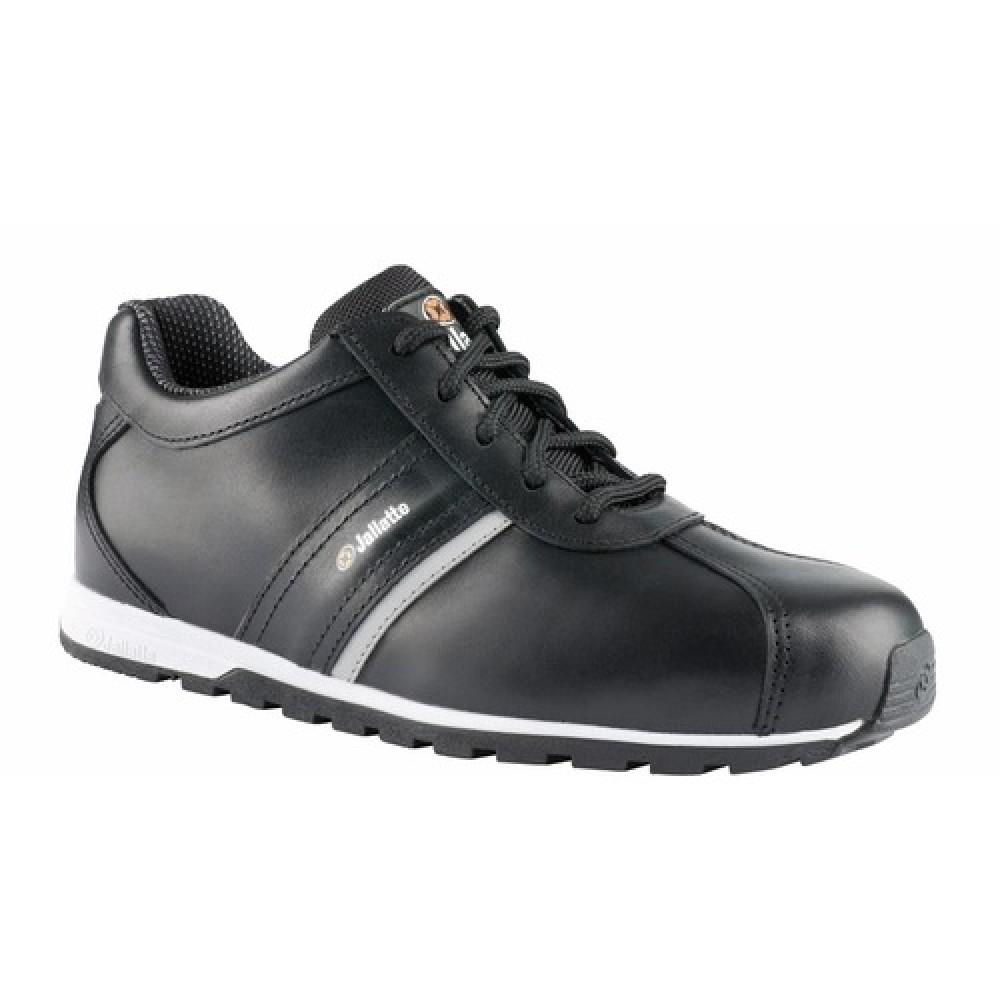 Chaussure de sécurité basse - MyCity Braun - S3 SRC GASTON MILLE MXeM3Dh3mj