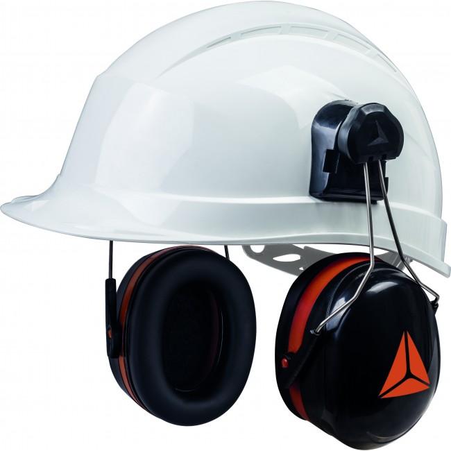 Coquilles anti-bruit Magny Helmet 2 DELTA PLUS