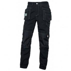 Pantalon de travail multipoches – Panblack KIPLAY