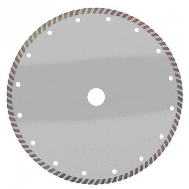 Disque diamanté 250 mm pour coupe carrelage EINHELL