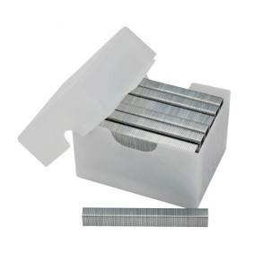 Agrafe type G - 5000 agrafes - Pour FatMax TR 350 et TRE 550 STANLEY