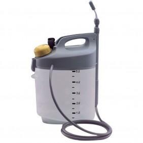 Pulvérisateur automatique à batterie 5L 1 buse GT-5 KOSHIN