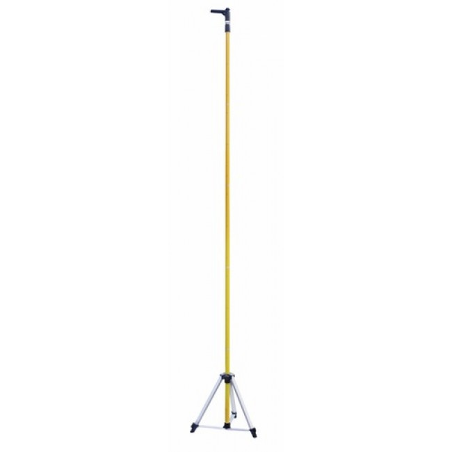 Canne tripode 360 cm STANLEY